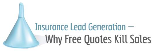 insurance-lead-generation