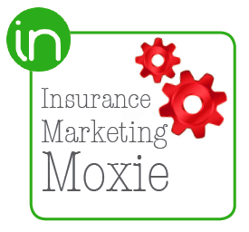 Insurance-Marketing