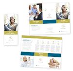 Insurance-Design
