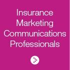 insurance marketing b1