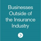 insurance marketing b3
