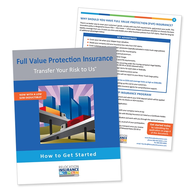 Insurance-Marketing