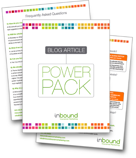 Blog-Article-Power-Pack