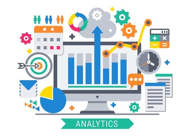 social-traffic-in-google-analytics