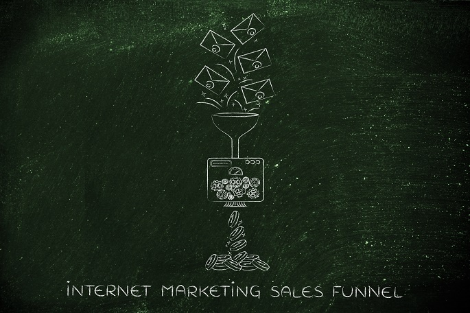 top-of-funnel-leads