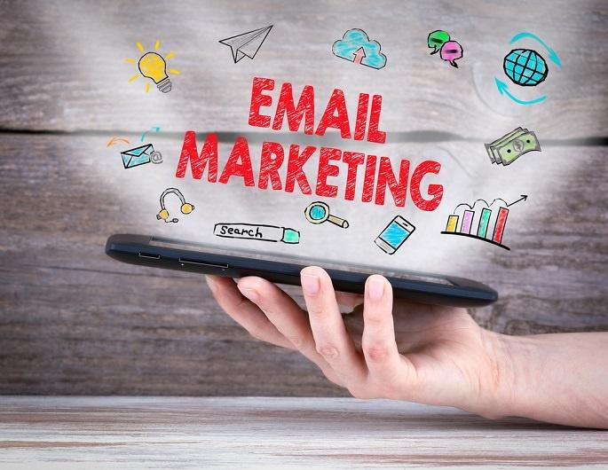 insurance-email-marketing