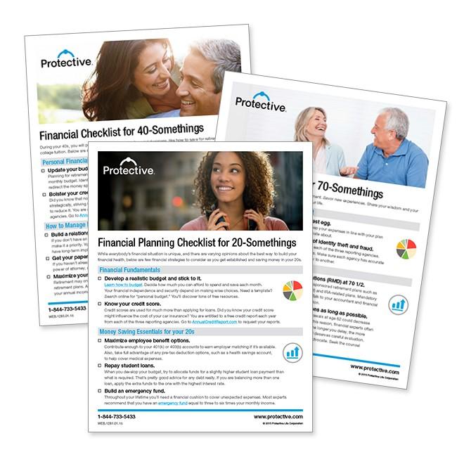 insurance-content-marketing