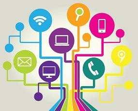 services-marketing