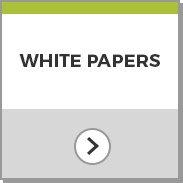 white-papers