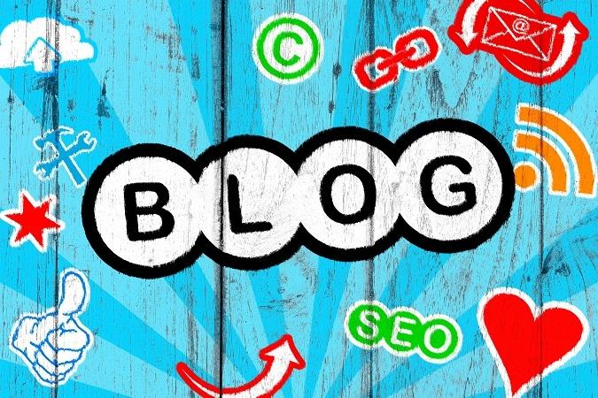 insurance-blogs