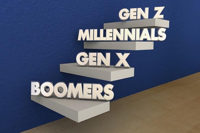generational-marketing