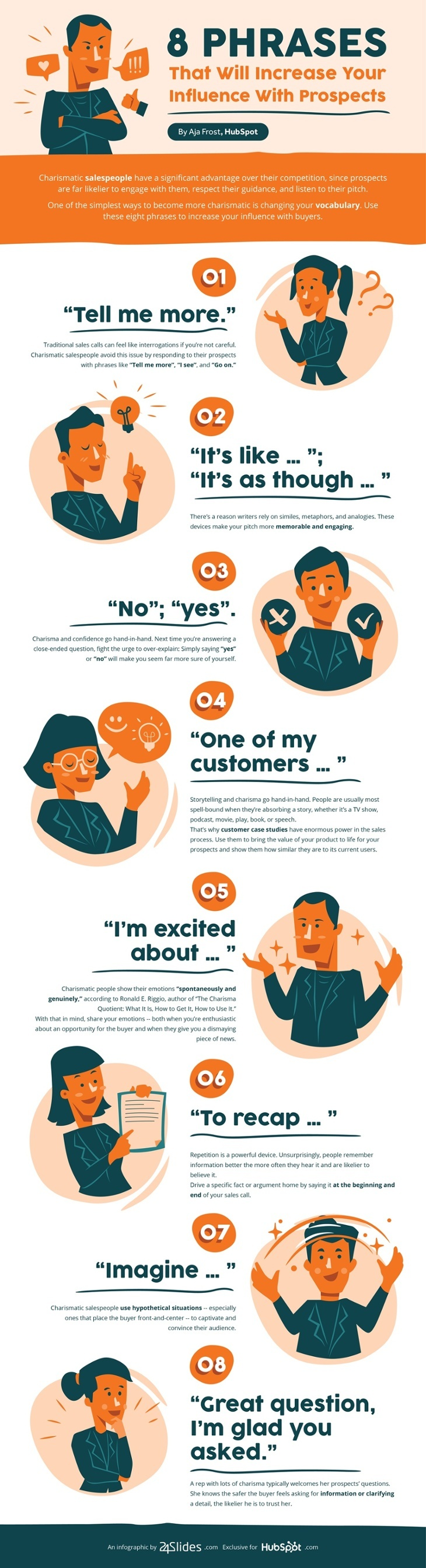 Want Charisma-This Infographic Shares Eight Ways to Develop Yours -Infographic.jpg