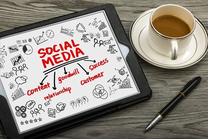 social-media-for-insurance